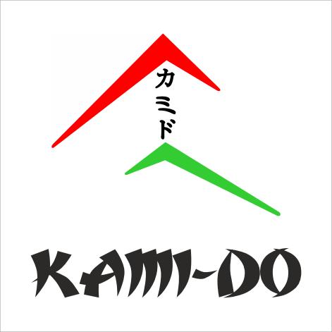 Școala de Karate Tradițional Camelia Vâlceanu